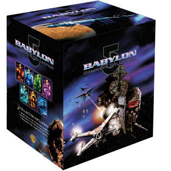 https://adeacoffee.ca/#!/Babylon-5-The-Complete-Collection-%E2%80%93-DVD-Set/p/24603489/category=0